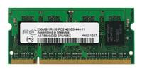 AENEONAET560SD00-370