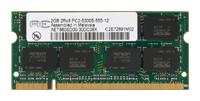 AENEONAET660SD00-25D