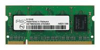 AENEONAET660SD00-30D