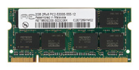 AENEONAET860SD00-30D