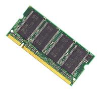 ApacerDDR 400 SO-DIMM 1Gb