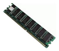 AppleDDR 333 DIMM 256Mb