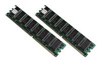 AppleDDR 400 DIMM 1GB (2x512MB)