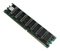 AppleDDR 400 DIMM 1GB