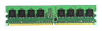 AppleDDR2 533 DIMM 1GB