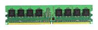 AppleDDR2 533 DIMM 2GB
