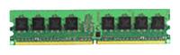 AppleDDR2 533 DIMM 512Mb