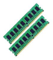 AppleDDR2 533 ECC DIMM 1GB (2x512MB)