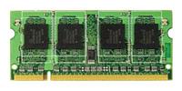 AppleDDR2 533 SO-DIMM 1Gb