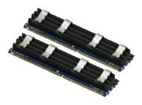 AppleDDR2 667 FB-DIMM 2GB (2x1GB)