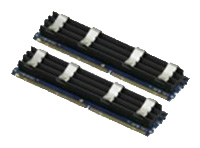 AppleDDR2 800 FB-DIMM 2GB (2x1GB)