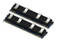 AppleDDR2 800 FB-DIMM 8GB (2x4GB)