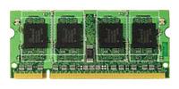 AppleDDR2 800 SO-DIMM 1Gb