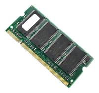 CeonDDR 400 SO-DIMM 1Gb