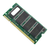 Ceon DDR 400 SO-DIMM 512Mb