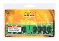 Ceon DDR2 533 DIMM 512Mb