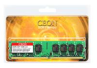 CeonDDR2 800 DIMM 4Gb