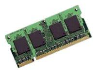 CeonDDR2 800 SO-DIMM 4Gb