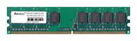 ChaintechDDR2 533 512MB Dimm CL-4