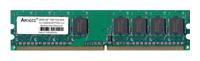 ChaintechDDR2 667 1GB Dimm CL-5