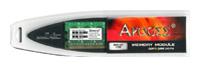 ChaintechDDR2 800 1GB Dimm CL-5