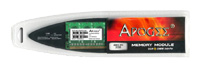 ChaintechDDR2 800 2GB Dimm CL-5