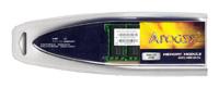 ChaintechDDRII 533 2GB So-Dimm CL-4