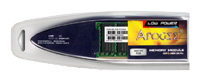 ChaintechDDRII 800 So-Dimm 2GB