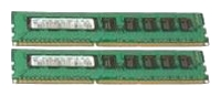 Cisco A02-M308GB1-2-L