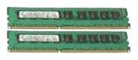 CiscoA02-M316GB1-2