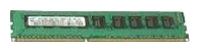CiscoN01-M302GB1