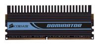 CorsairCM2X1024-8500C5D