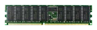 CorsairCM72SD512RLP-2700