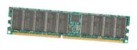 CorsairCM75SD2048RLP-2700