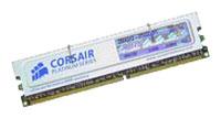 CorsairCMX512-4400C25PT