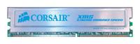 CorsairCMX512R-3200C2