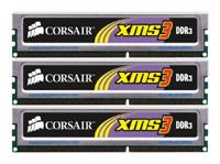 CorsairTR3X3G1333C9