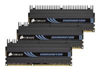 CorsairTR3X6G1600C7D