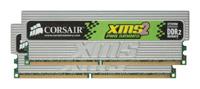 CorsairTW2X4G6400C5PRO