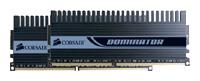 CorsairTWIN2X2048-6400C4D