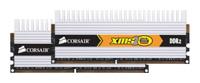 CorsairTWIN2X4096-6400C4DHX