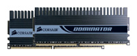 Corsair TWIN2X4096-9136C5DF