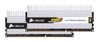 CorsairTWIN3X2048-1600C7DHXIN