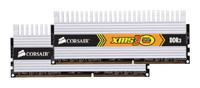 CorsairTWIN3X2048-1600C9DHX