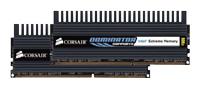 CorsairTWIN3X2048-1800C7DFIN G