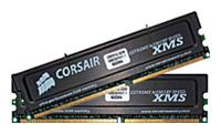CorsairTWINX1024-3200C2