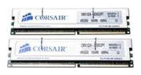 CorsairTWINX2048-3200C2PT