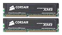 CorsairTWINX2048-4000PT