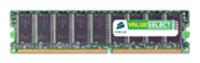 CorsairVS1GB400C3