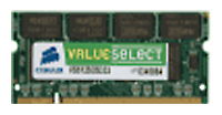 CorsairVS512SDS333